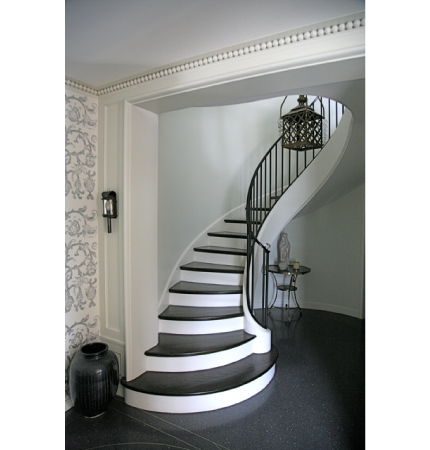 Charmant Home HL STAIRS