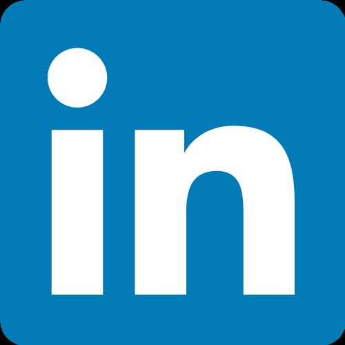 HL Stairs LinkedIn